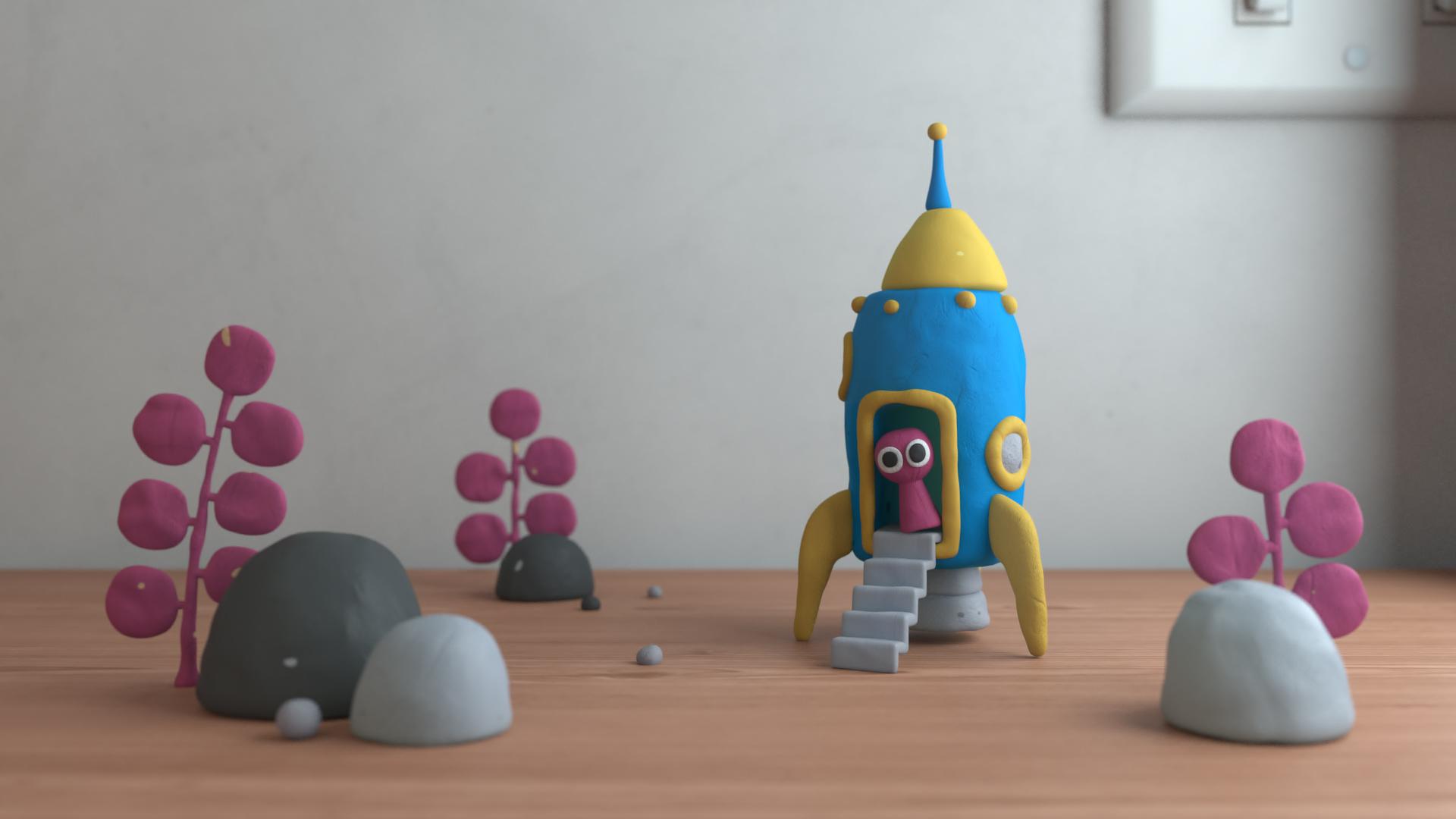RocketHD.jpg