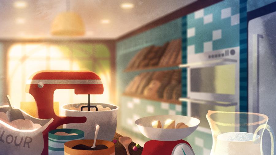 43_bakery.jpg