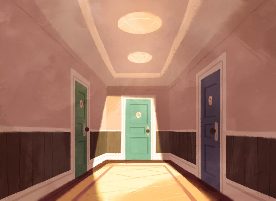 43_hallwaydoors.jpg