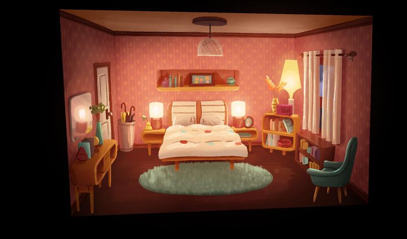 QBE_bedroom_colours_v06.jpg