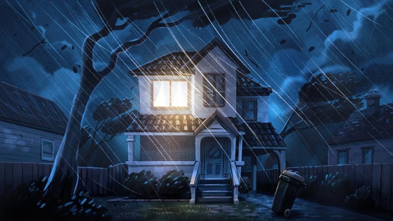 QBE_house_colours_v05.jpg
