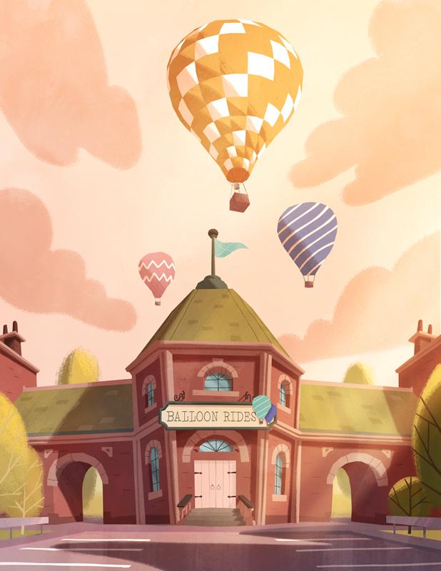 41_balloonbuildingexp.jpg