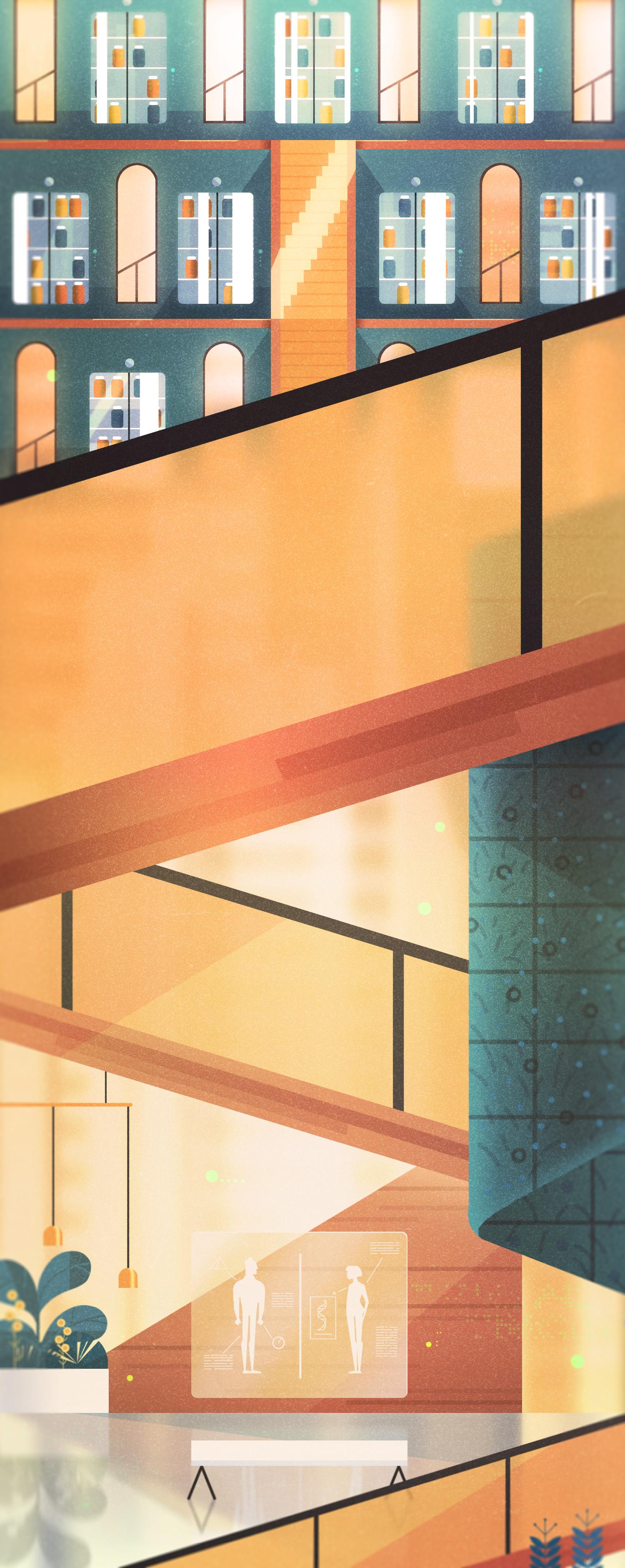Escalator_v01.jpg