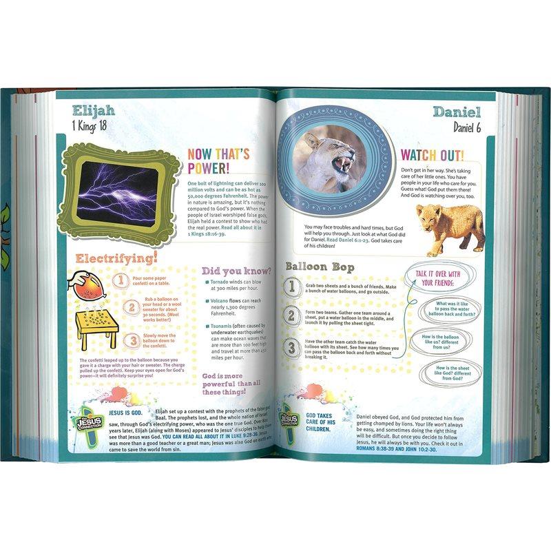 hands-on-bible-nlt-hardcover.jpg