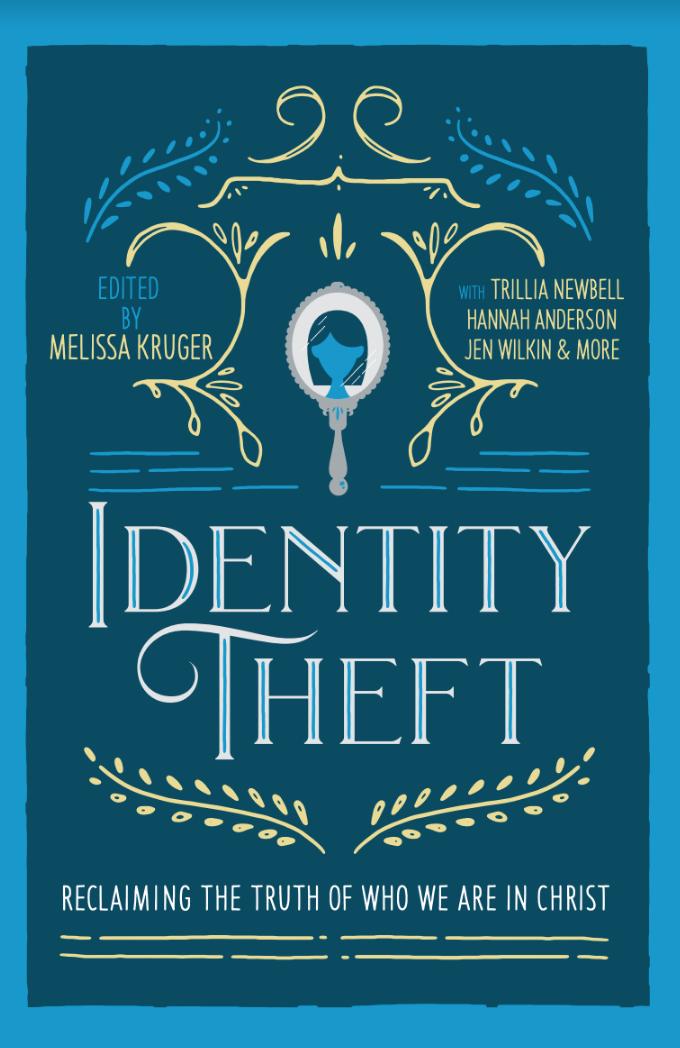 identity_theft_melissa_kruger.png