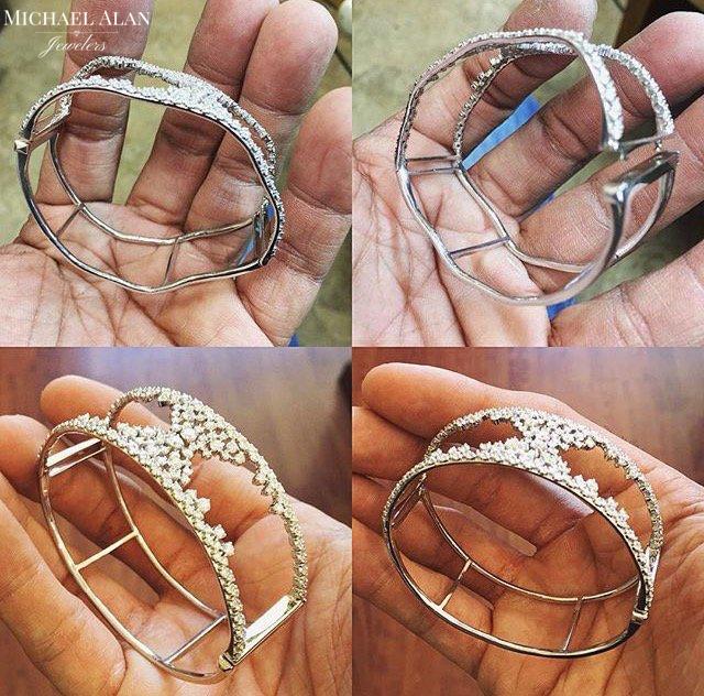 Michael Alan Jewelers Bracelet Repair.jpg