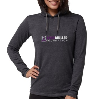 womens_be_the_difference_long_sleeve_tshirt.jpg