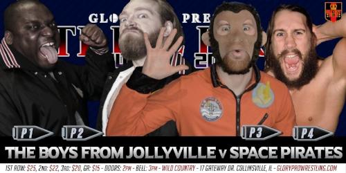 jollyville-spacepirates.jpg