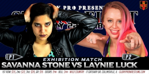 Laynie-Stone.jpg
