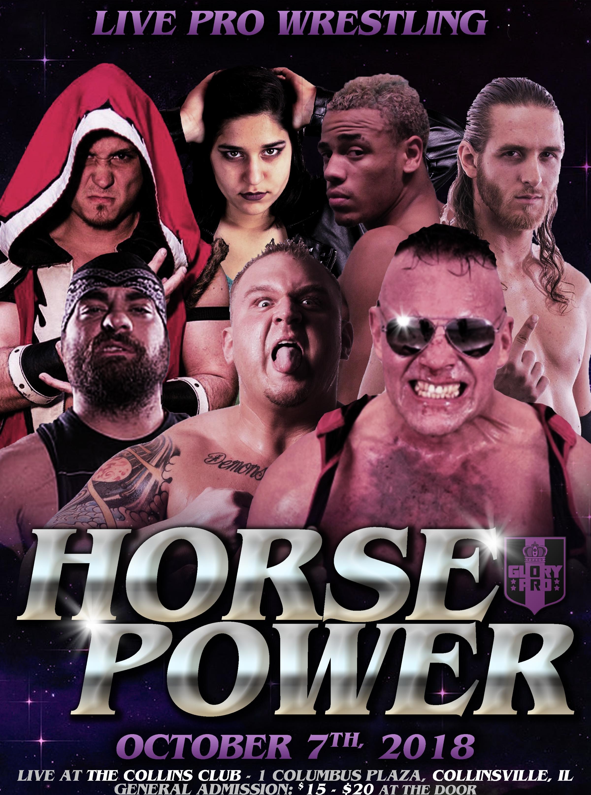 Horsepower-Poster (1).jpg