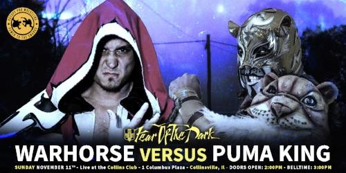 Warhorse-PUMA-sponsor.jpg