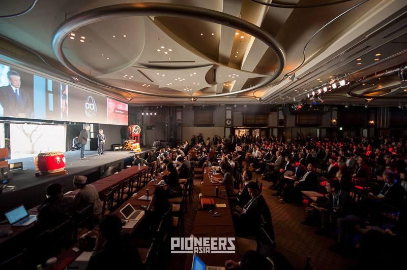 Pioneers Asia 2016 14.jpg