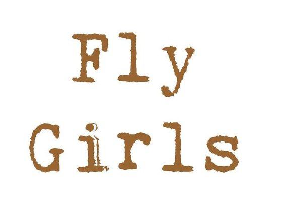 Fly Girls Image.jpg