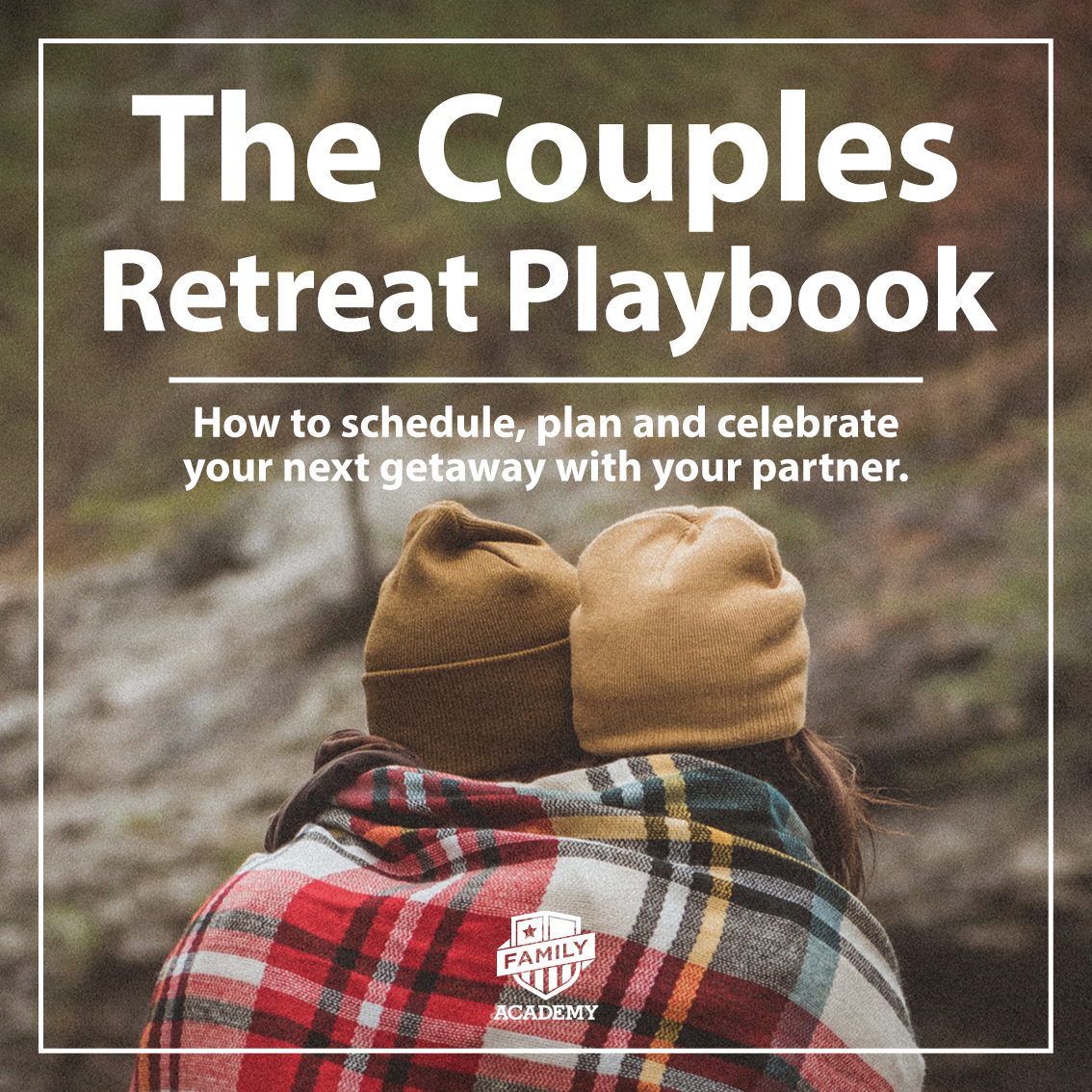 The-Couples-Retreat-Playbook-COVER-v05.jpg
