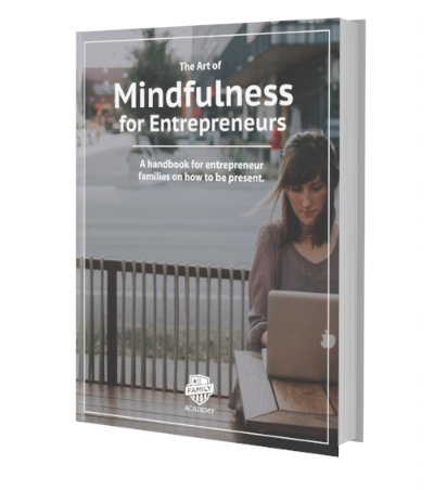 Mindfulness guide cover - Privy.jpg