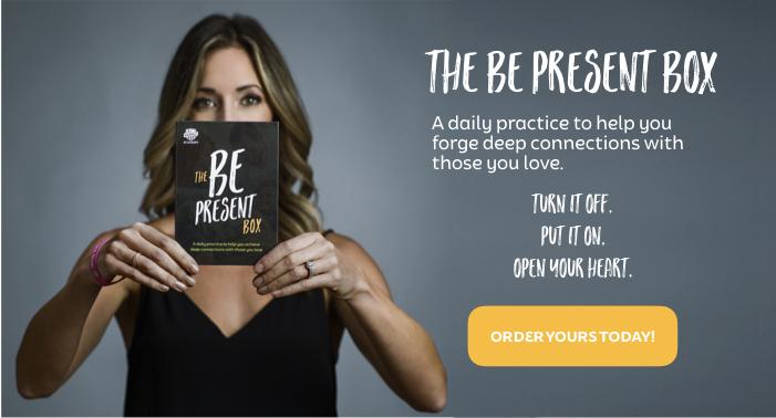 The Be Present Box blog footer.001.jpeg