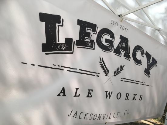 legacy-ale-works-hogtown-2017-beer-festival