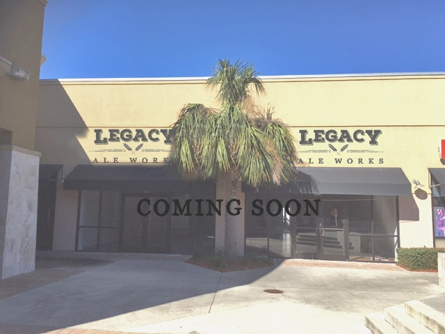 Legacy-Ale-Works-Location-Coming-Soon