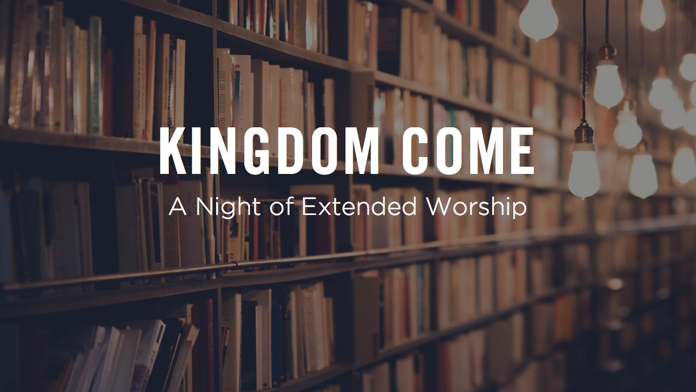 Kingdom Come.png