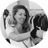 Jill McFadden  - Wardrobe Stylist - Commercial & Print Advertising  LinkedIn