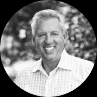 John C. Maxwell  Author, coach and speaker, The John Maxwell Company  @JohnCMaxwell    LinkedIn