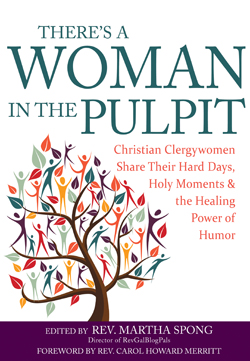 Theres-a-Woman-in-the-Pulpit