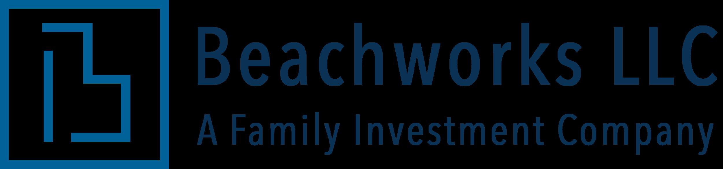 Beachworks-logo.png