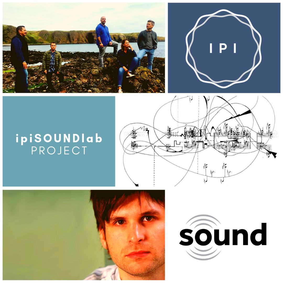 ipiSOUNDlab project.png