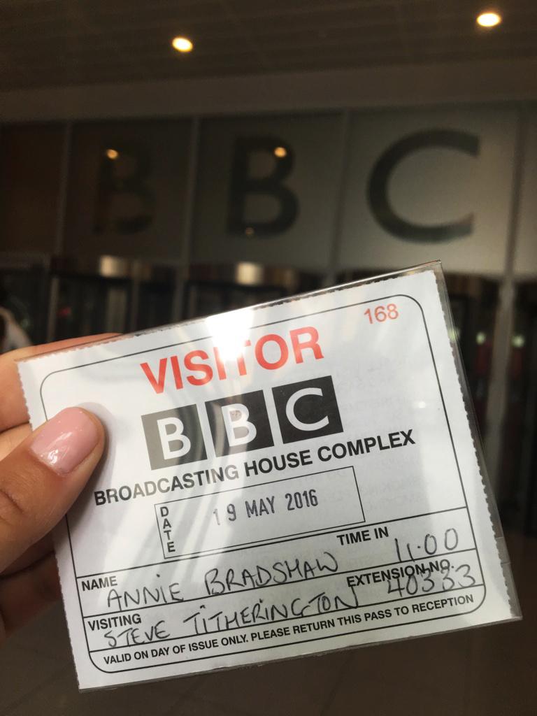 BBC_nametag.jpg