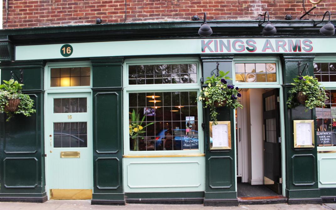 KingsArms_Greenwich.jpg