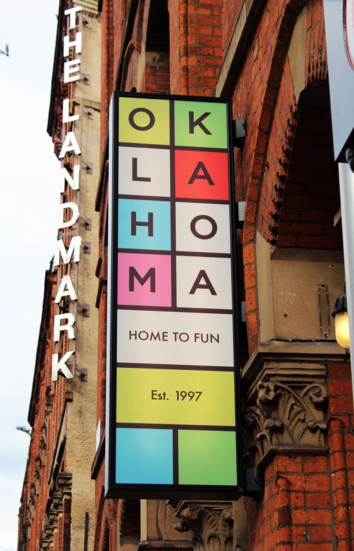 OklahomaSign.jpg