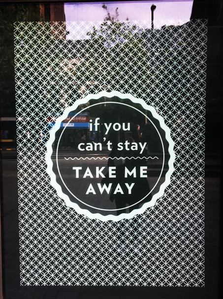 TakeMeCropped.jpg