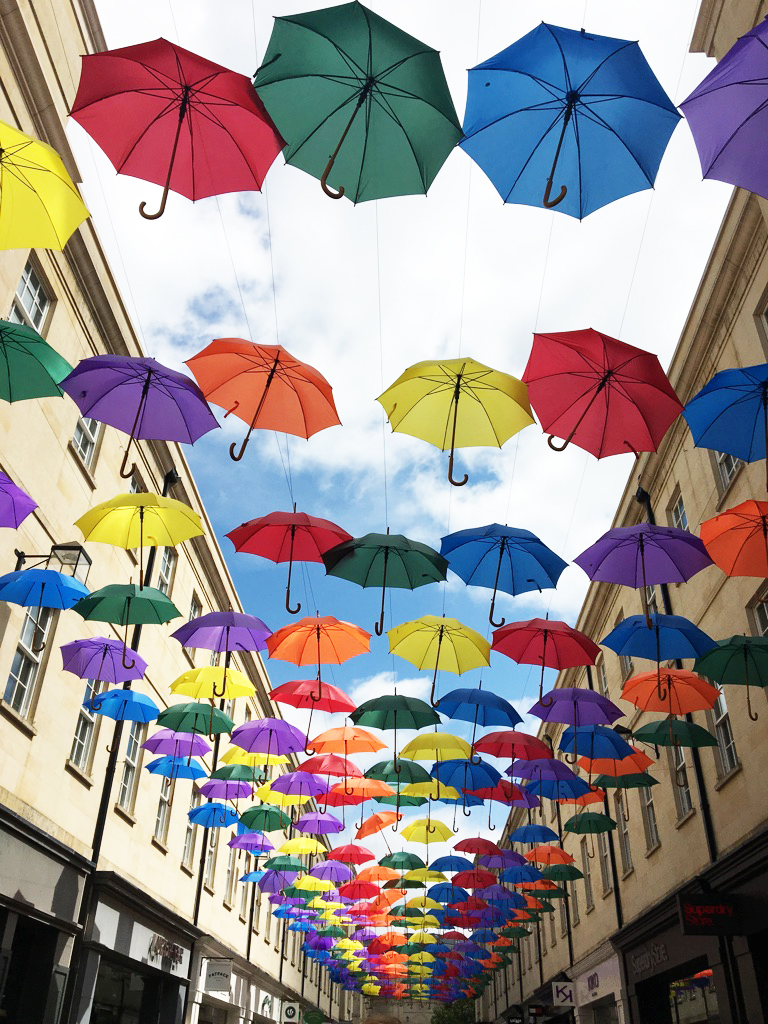 RainbowUmbrellas.jpg