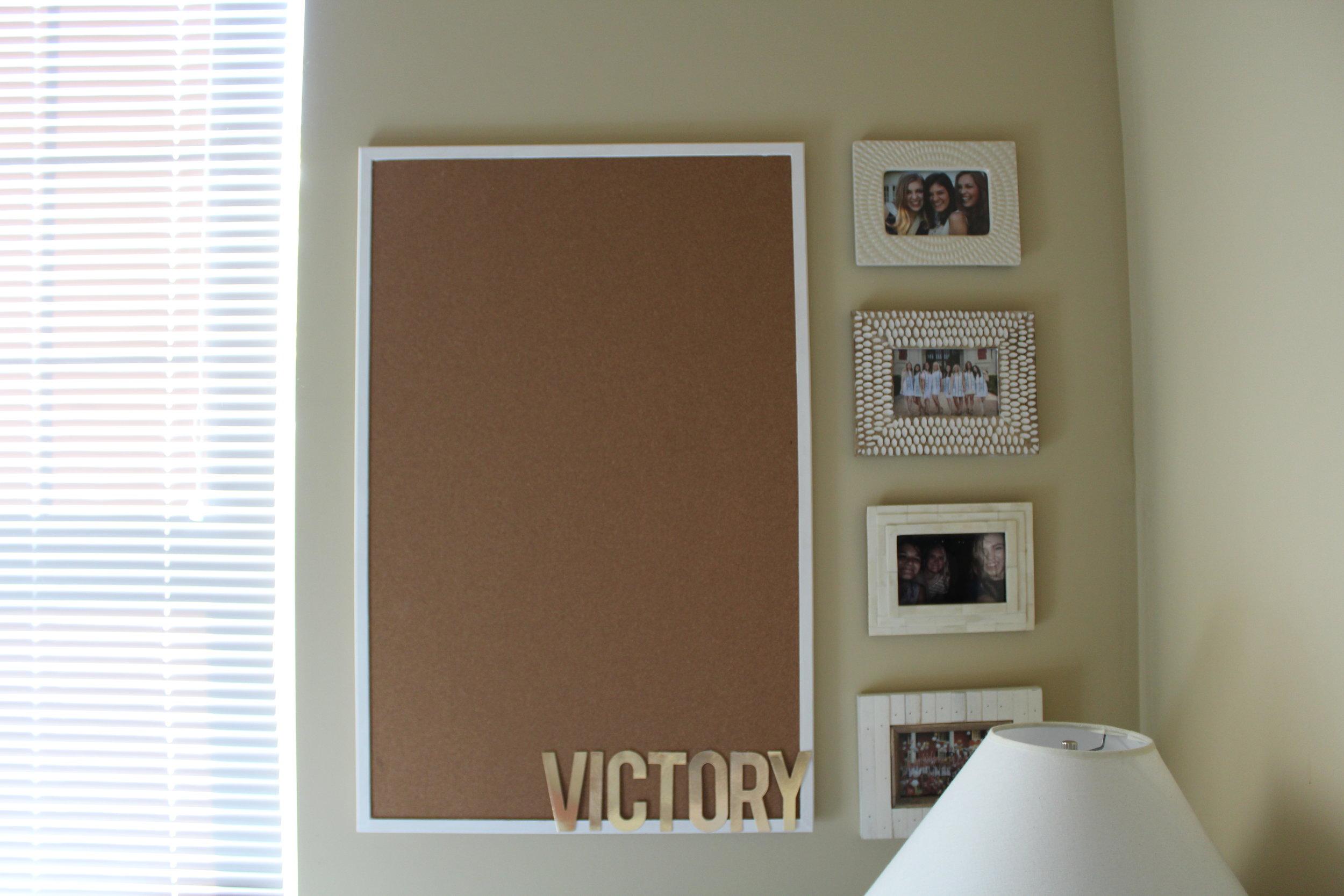 victory board 000