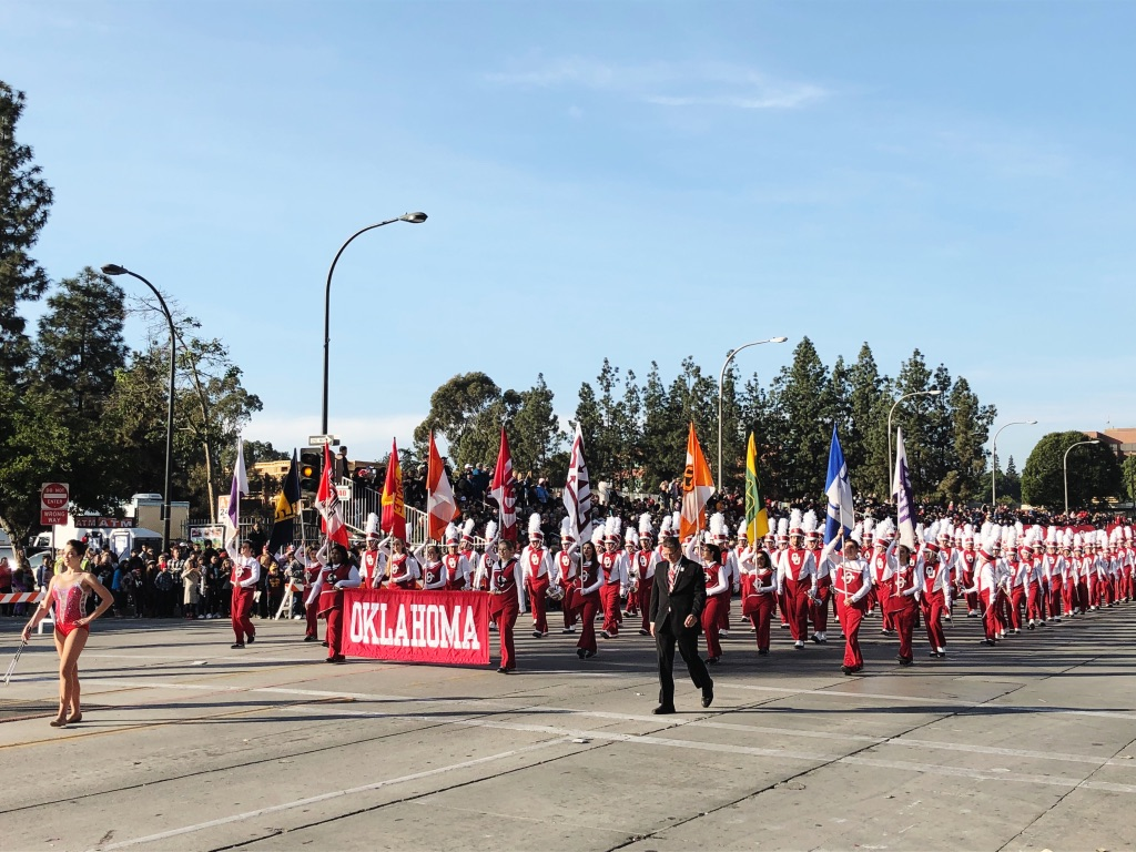 Copy of CA_Parade_Pride.jpg