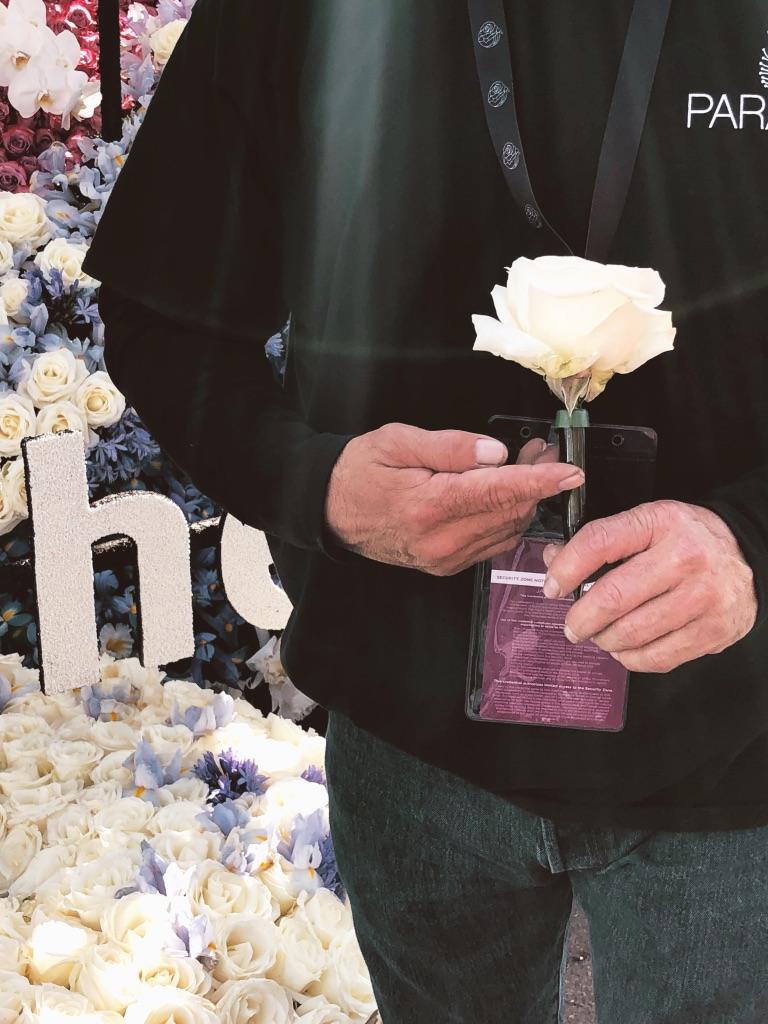 Copy of CA_PostParade_FlowerGuy.jpg