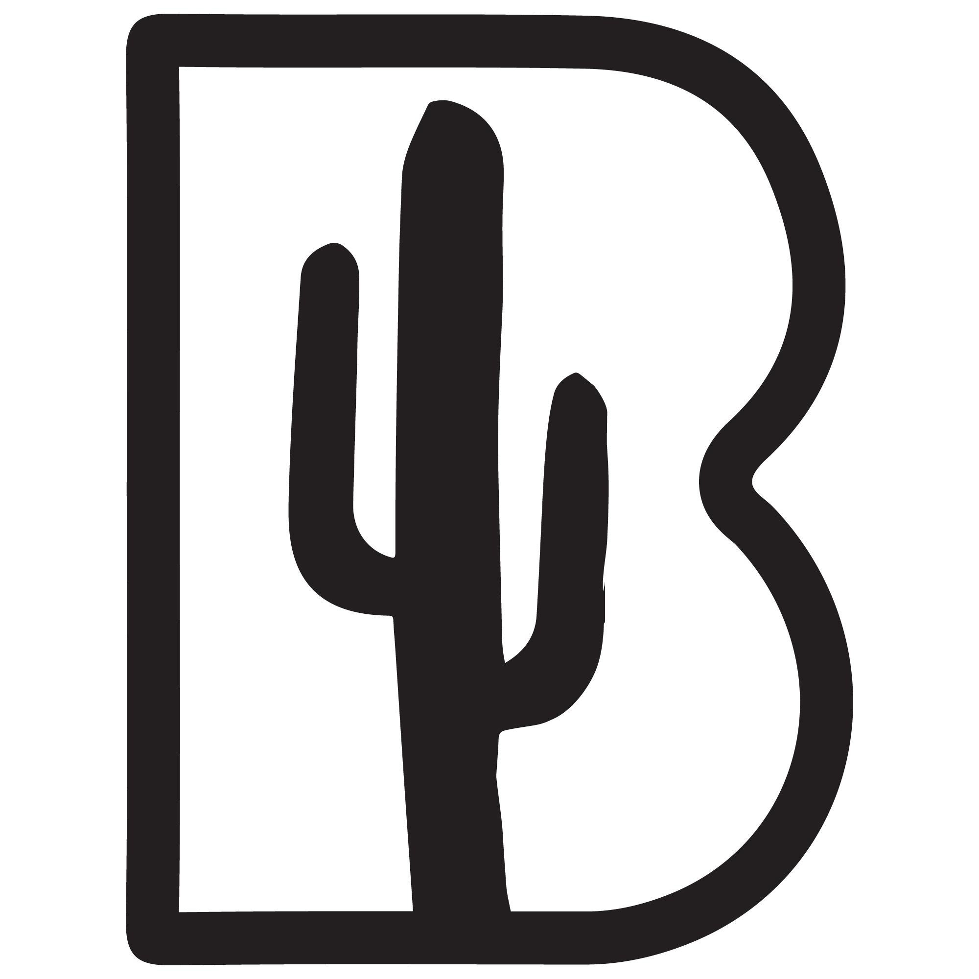 Black Logo Transparent.png