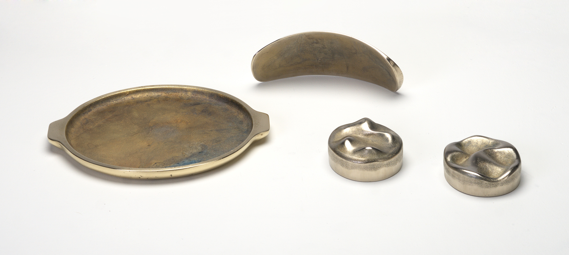 leigh bronze group objects.jpg