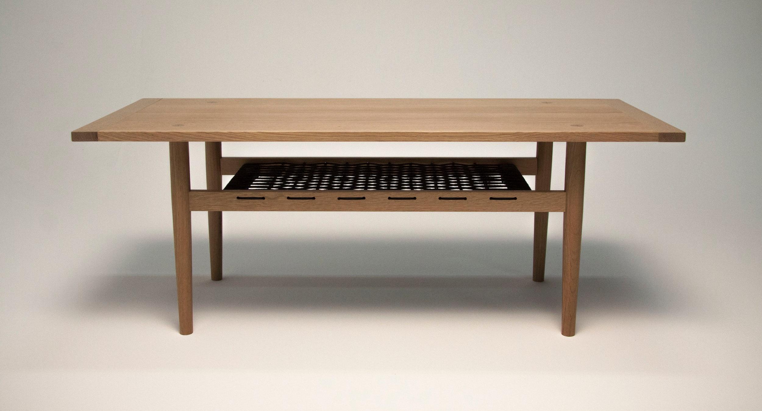 oak_coffee_table.jpg