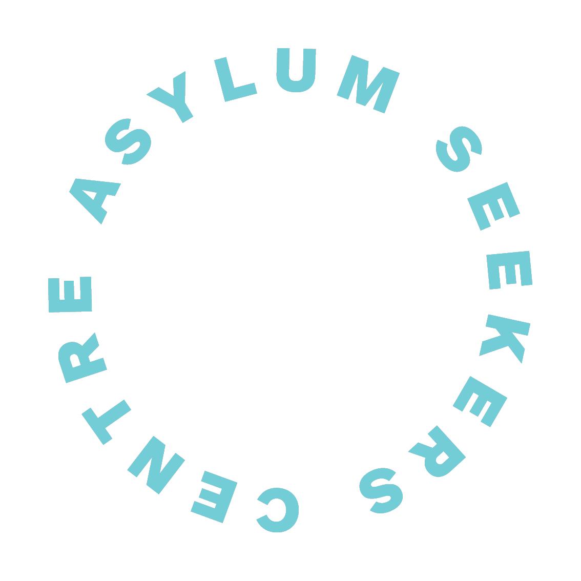 ASC-logo-blue-on-white.jpg