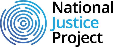 NJP_logo.jpg