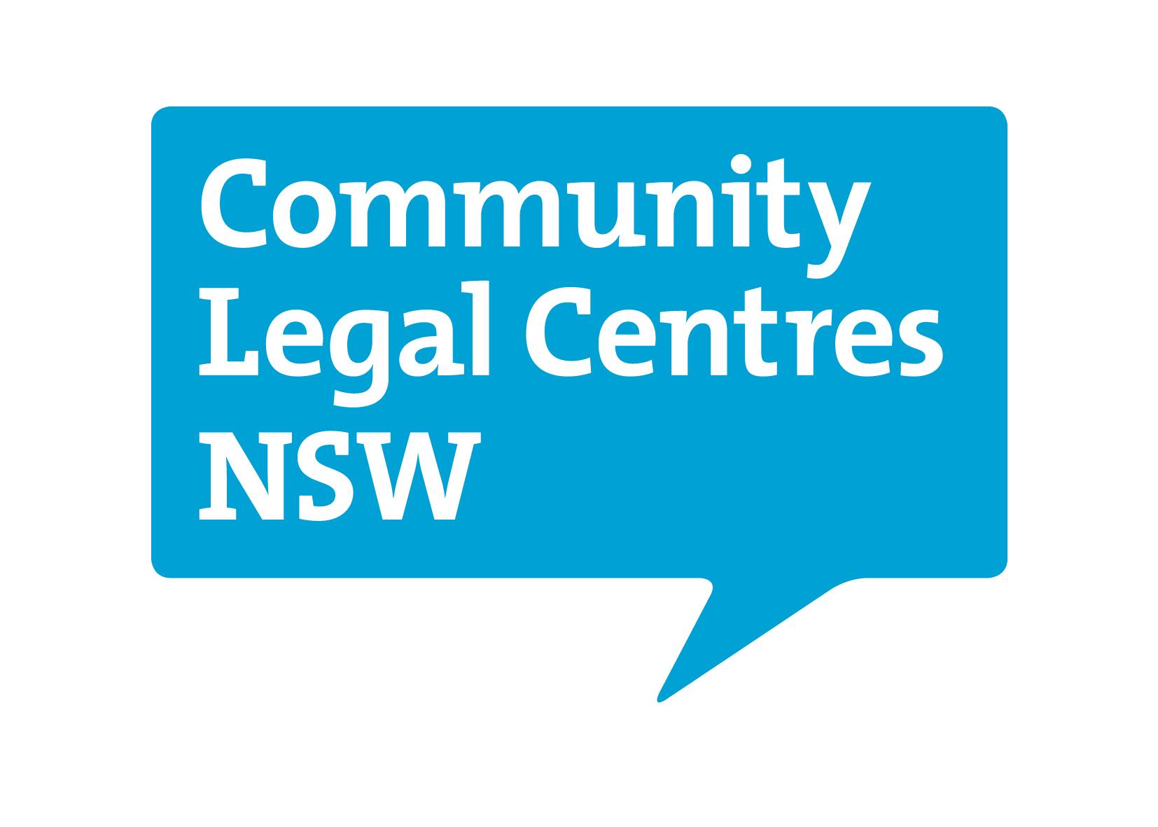 CLCNSW logo solid Blue.jpg