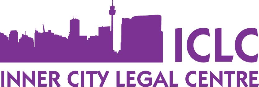 Inner City Legal Centre.jpg