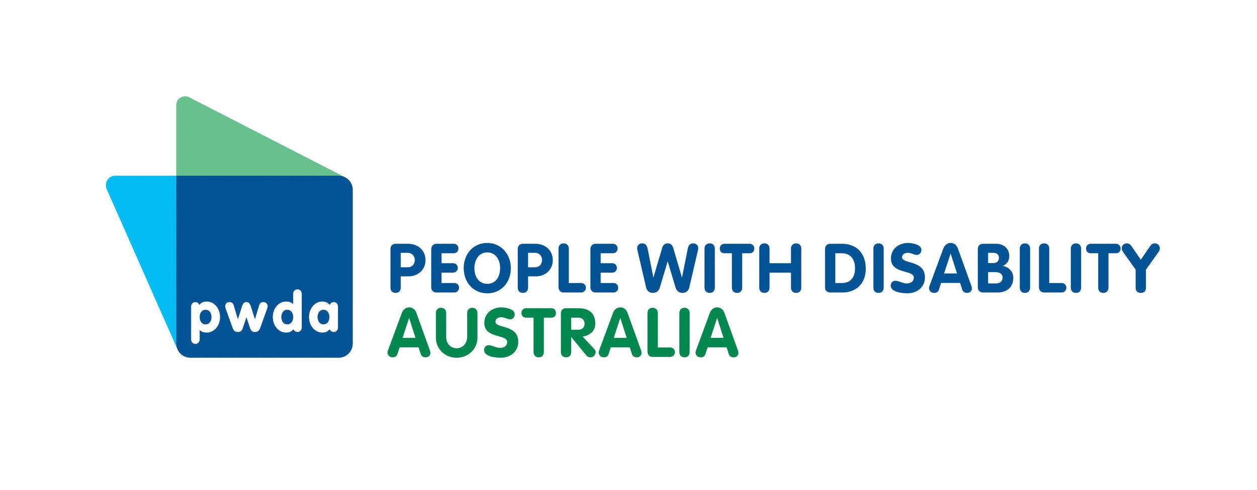 PWDA_Logo_CMYK.JPG