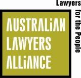 ALA logo 618 low res.jpg