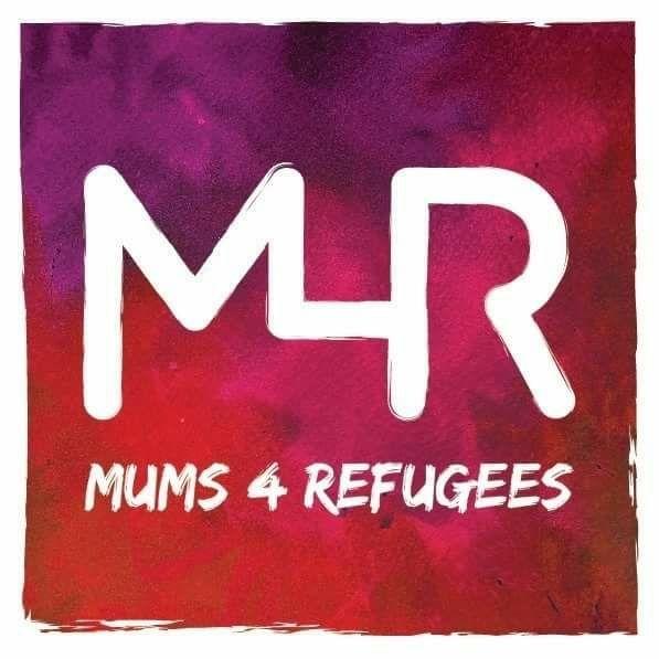 m4r logo.jpg