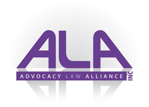 ALA_Logo_RGB_MEDIUM.jpg
