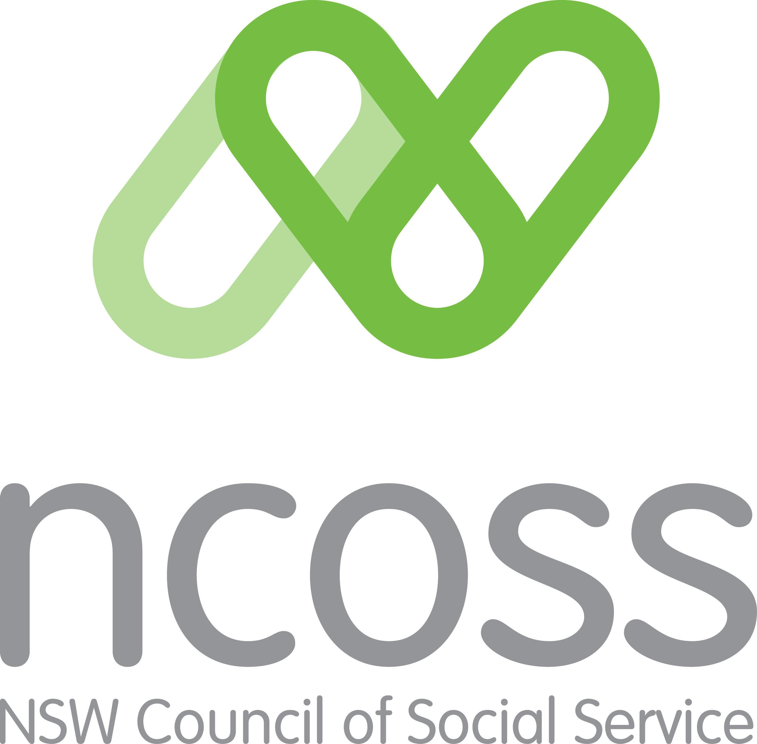 NCOSS_vert_logo.jpg