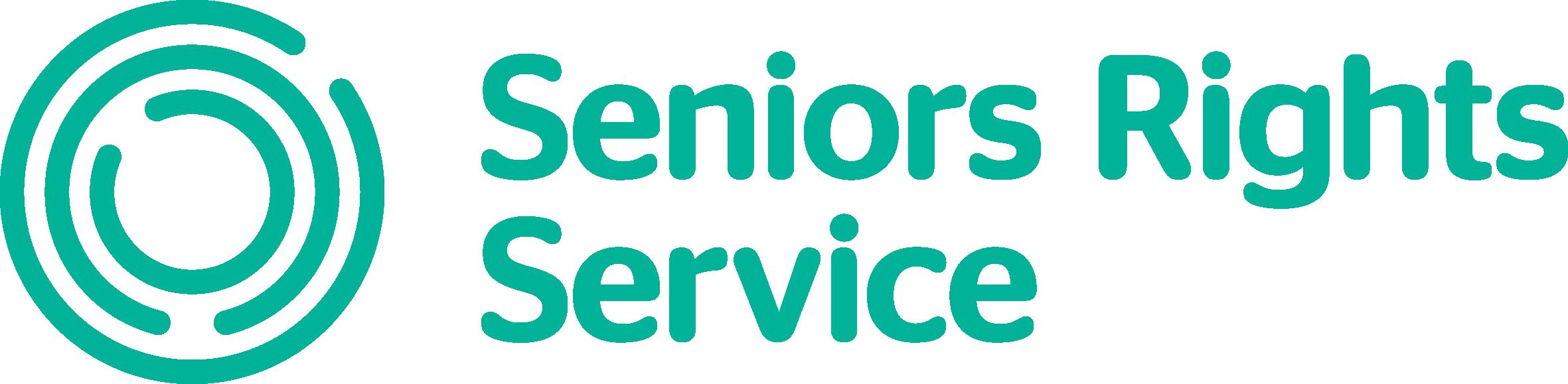 Seniors Rights Service_Stacked_Logo_RGB_600dpi.png