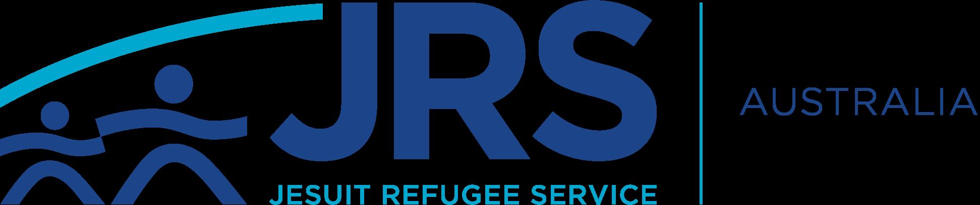 JRS Australia Logo.png